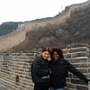 Great Wall 23