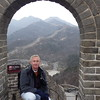 Great Wall 17