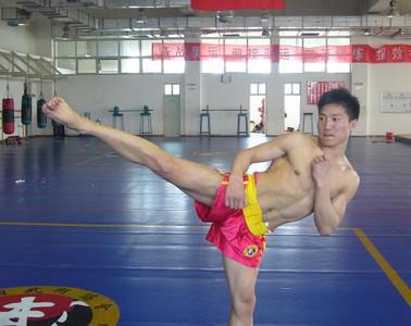 Zhang Xiosia
