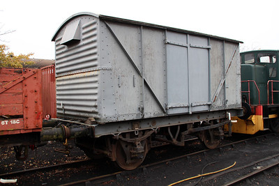 12t Shocvan B854583.
