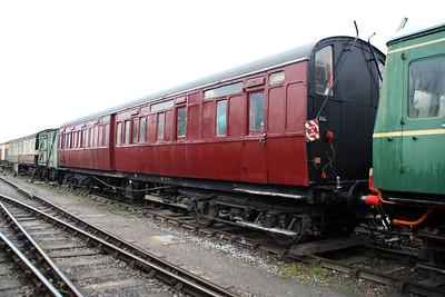 LNWR 7340 (DM395209).