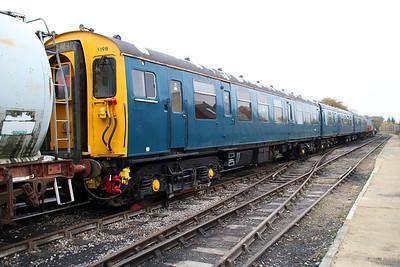 SR EMU 1198.