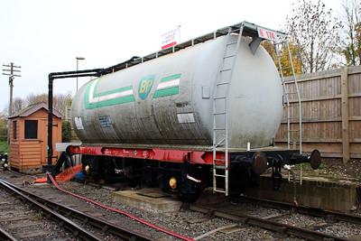 32t Tank BPO 60174.