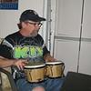 Cowboy Keith Fulp