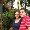 Our Koala Experience at the Taronga Zoo