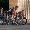 Tulsa Tough Day 2-38