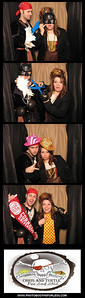 Dec 02 2012 16:39PM 6.9527 ccc712ce,