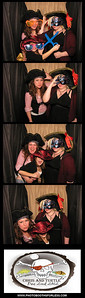 Dec 02 2012 18:32PM 6.9527 ccc712ce,