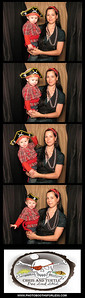 Dec 02 2012 17:04PM 6.9527 ccc712ce,
