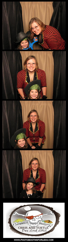 Dec 02 2012 17:58PM 6.9527 ccc712ce,
