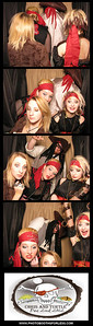 Dec 02 2012 20:16PM 6.9527 ccc712ce,