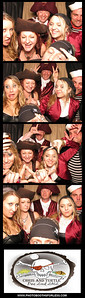 Dec 02 2012 20:02PM 6.9527 ccc712ce,