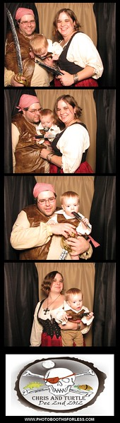 Dec 02 2012 19:07PM 6.9527 ccc712ce,