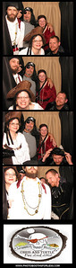 Dec 02 2012 17:18PM 6.9527 ccc712ce,