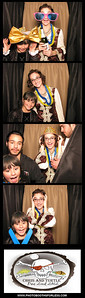 Dec 02 2012 19:27PM 6.9527 ccc712ce,