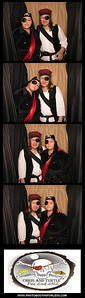 Dec 02 2012 17:08PM 6.9527 ccc712ce,