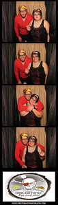 Dec 02 2012 19:47PM 6.9527 ccc712ce,