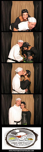 Dec 02 2012 20:21PM 6.9527 ccc712ce,