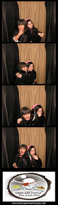 Dec 02 2012 17:27PM 6.9527 ccc712ce,