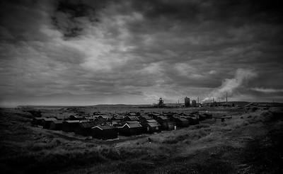 ChristoPhoto-48