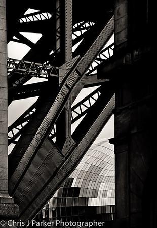 ChristoPhoto-40