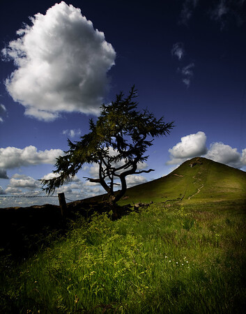 ChristoPhoto-47