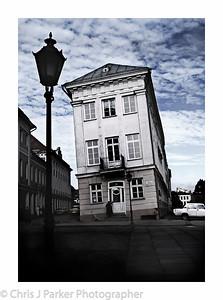 ChristoPhoto-43