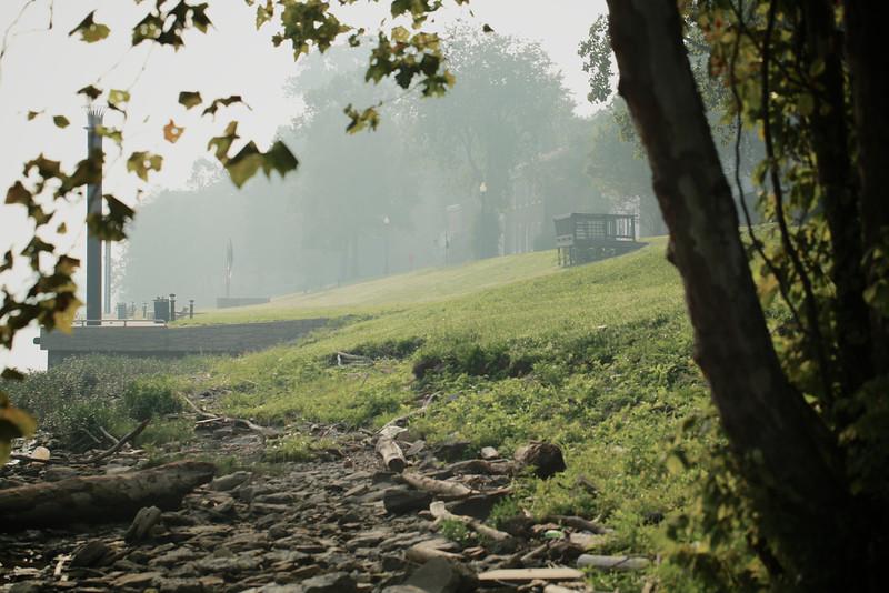 Augusta Aug 2012  12788