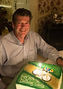 Chris's Birthday!!!!-9470