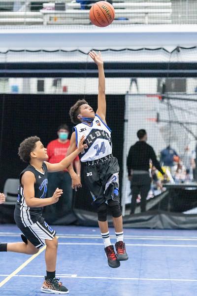 Christain_Basketball Game-34