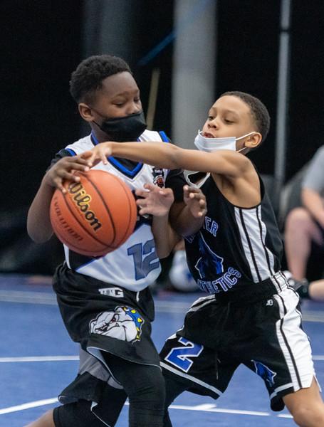Christain_Basketball Game-29