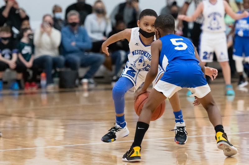 Christain_Basketball Game-39