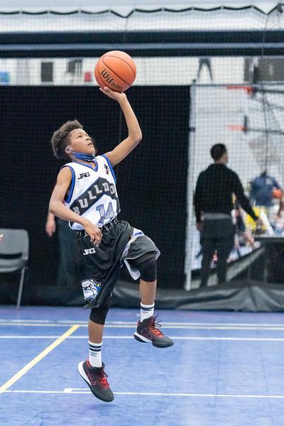 Christain_Basketball Game-33