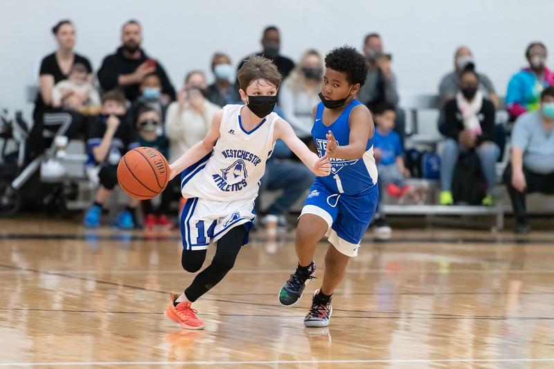 Christain_Basketball Game-43