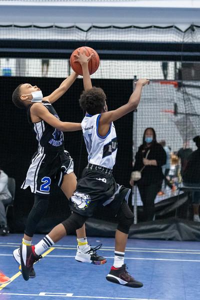 Christain_Basketball Game-22