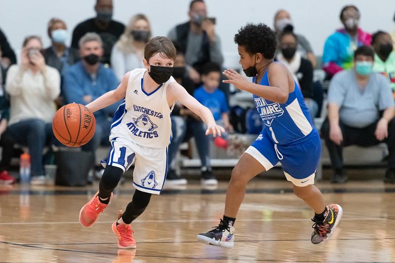 Christain_Basketball Game-41