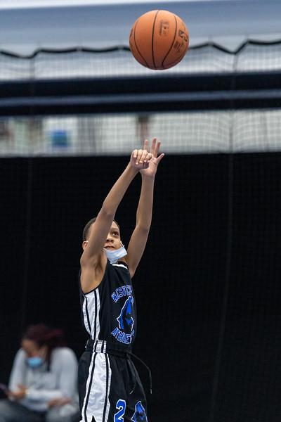 Christain_Basketball Game-18