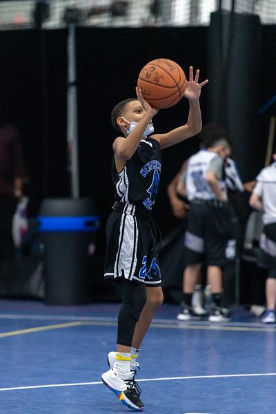 Christain_Basketball Game-12