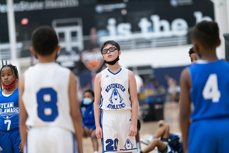 Christain_Basketball Game-36