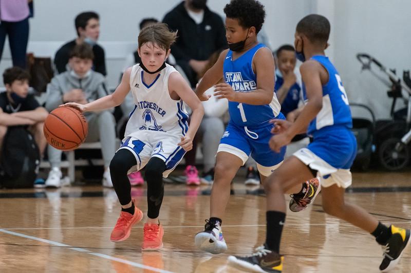 Christain_Basketball Game-46