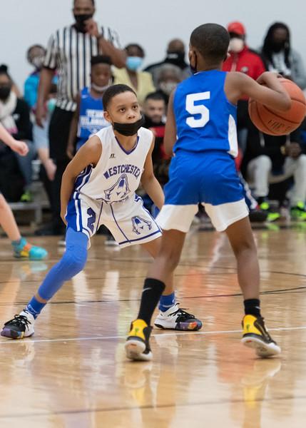 Christain_Basketball Game-40