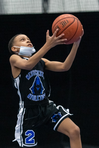 Christain_Basketball Game-10
