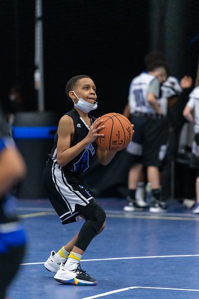 Christain_Basketball Game-11
