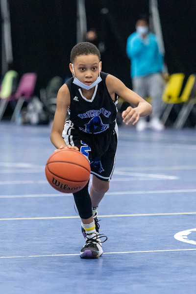 Christain_Basketball Game-19