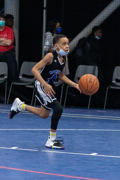 Christain_Basketball Game-7