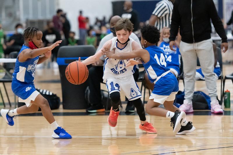 Christain_Basketball Game-35