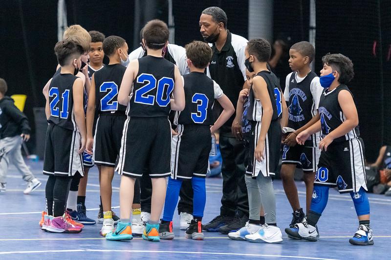 Christain_Basketball Game-27