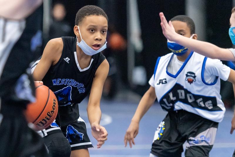 Christain_Basketball Game-20