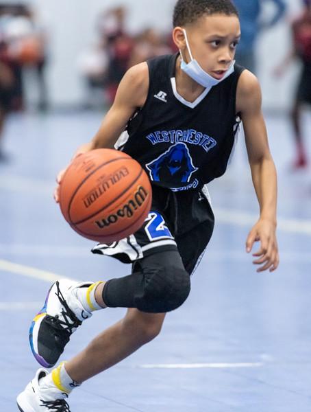 Christain_Basketball Game-26