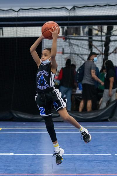 Christain_Basketball Game-5